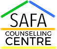 SAFA Counselling Centre
